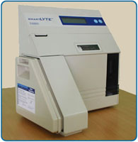 AVL 9180 Electrolyte Analyzer, AVL 9180 Electrolyte Analyzers, AVL 9180 Electrolyte Analyzer Suppliers